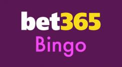 Bet 365 Bingo Review (2020 Data)