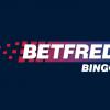 Betfred Bingo Review (2020 Data)