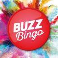 Buzz Bingo Review (2020 Data)