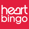 Heart Bingo Review (with 2020 Data)