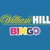William Hill Bingo Review