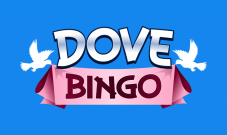 Dove Bingo Review (with 2020 Data)