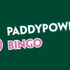 Paddy Power Bingo Review – 2020 Data