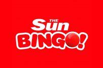 The Sun Bingo Review – 2020 Data