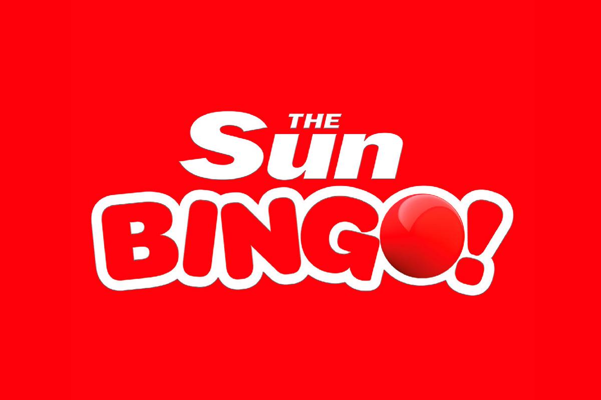 Th Sun Bingo